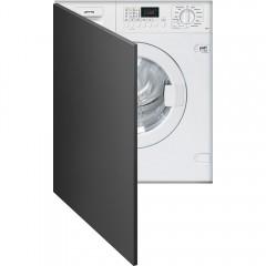 SMEG Built-in Washing Machine 7 Kg 1600 rpm Dryer 4 Kg WDI147