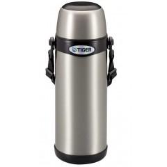 تايجرزجاجة حرارية استانليس ستيل 1 لتر MBI-A100