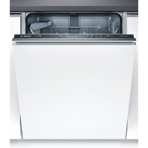 Bosch Built-In Dishwasher 12 Persons 60 cm White SMV41D10EU