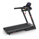 Entercise Electric Treadmill For 110 kgm New Cx-1