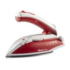 Mienta Flexi Steam Iron 800W SI18709A