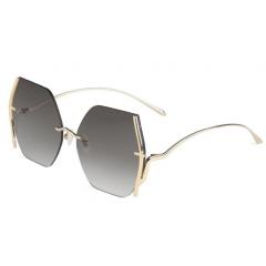 ارت ساكس كوليكشن نظارة شمس للسيدات لون شامبين GENERATION Champagne