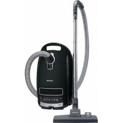 Miele Bagless Vacuum Cleaners 2000 Watt Black SGDA0 Complete C3-B