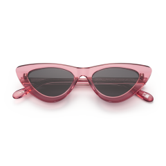 CHiMi Women's Sun Glasses Guava CORE-GUAVA
