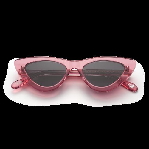 CHiMi Women's Sun Glasses Guava CORE-GUAVA