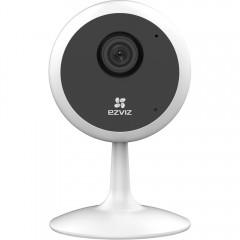 ايزيفيز كاميرا داخلية عالية الدقة 1 ميجابيكسل تدعم الواي فاي اتش دي C1C 720p