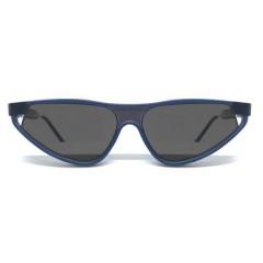 SpitFire Women's Sun Glasses Navy SNIP NAVY