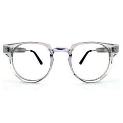 سبيت فاير نظارة للجنسين اطار شفاف TEDDYBOY