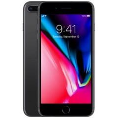 Apple iPhone 8 Plus 64 GB Space Grey