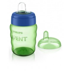 AVENT Classic Premium Toddler Cups 200 mm for 9 months CPTC200-9