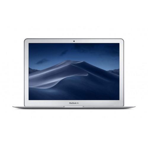 Apple MacBook Pro 13 inch 1.8GHz Dual Core Intel Core i5,8GB,128GB,Intel HD Graphics MQD32