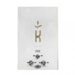 كريازي ستار سخان غاز طبيعي 5 لتر KH5/1 N