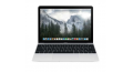 Apple MacBook 12inch 1.2GHz Dual-Core 256GB PCIe-based onboard SSD-8GB Memory Intel HD Graphics 615 MNYF2AB/A