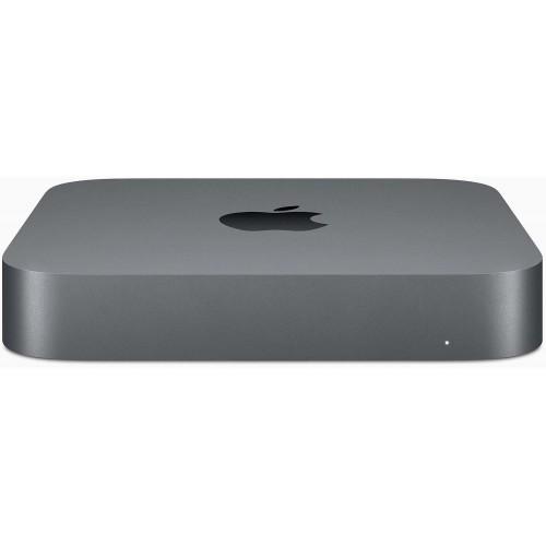 Apple Mac Mini 3.0GHz 6-core Intel Core i5 processor, 256GB MRTT2AE/A