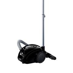 Bosch Vacuum Cleaner 2200 Watt Black BGN22200