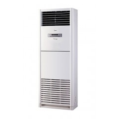 Carrier Elegant Plus Free Stand Air Conditioner 7.5 HP Cooling & Heating KFJT-60