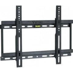 DAWOD WALLMOUNT TV Moving 22:37 : 301C