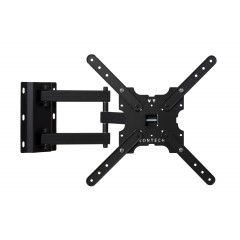Moving Wall Mount LCD/LED Brackets for Size 39:55 Inch Imported VT422