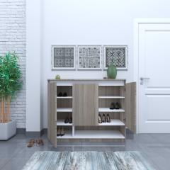 Artistico Cupboard 120*38*96 cm AC120