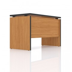 Artistico Cherry Desk 120*60*75 cm Without Drawers AD120
