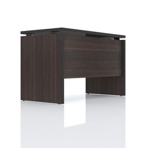 Artistico Vengi Desk 120*60*75 cm Without Drawers AD120-V