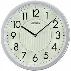 SEIKO Wall Clock 36cm QXA629S