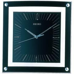 SEIKO Modern Wall Clock 37.5*6.7 *34.6 cm QXA330K