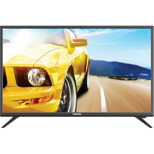 Nikai 32 Inch HD LED TV 1366*768P NE32LED