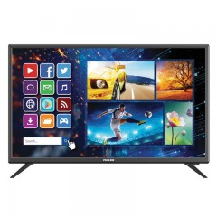 Nikai 32 Inch HD LED TV 1366*768P Smart NE32SLED