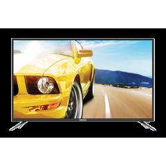 Nikai 43 Inch FHD LED TV 1920*1080P NE43LED