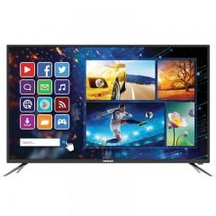 Nikai 43 Inch FHD LED Smart TV 1920*1080P NE43SLED