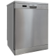 OCEAN Dishwasher 45 cm 10 Persons Stainless ODY 9 VXZ