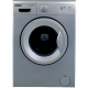 OCEAN Washing Machine 5 Kg 500 rpm Silver WFO 155 E-L
