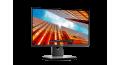"""DeLL 27"""" Monitor LED 1920*1080 Pixels Black P2719H"""