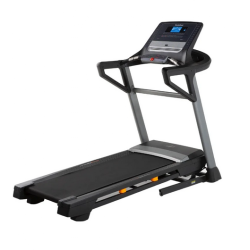 NordicTrack Electric Treadmill For 125 kgm T 7.0S