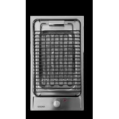 أوشن شواية بيلت ان كهرباء 30 سم 2400 وات BBQ 30 I