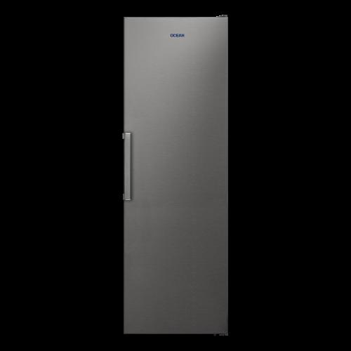 Ocean Freezer 7 Drawers NO-FROST Stainless CVK387NFXA
