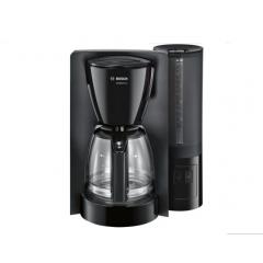 بوش ماكينة تحضير قهوة 1200 وات لون أسود TKA6A043
