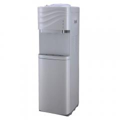 كلفينيتور مبرد مياه 2 حنفية بارد ساخن لون أبيض YL1533