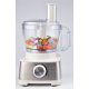 Ariete Food Processor 2100 Watt A-17831