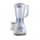 Ariete Blender 1.5 Liters 430 Watts White*Grey A-565/10