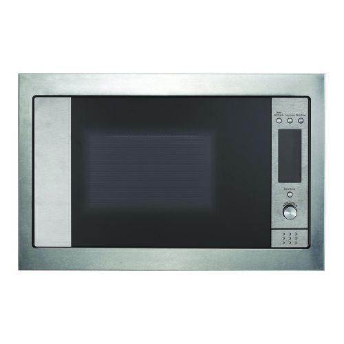 Gorenje Built-In Microwave Oven 60 cm 30 L Electronic Control BM5350X