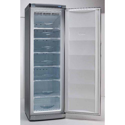 Kelvinator Deep Freezer No Frost 6 Drawers and 1 Flap Door 262 L KUF262