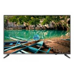 Haier 32 Inch HD LED TV 1366*768P LE32F5000