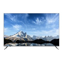 Haier 32 Inch FHD LED TV 1080P Smart Android 9 H32D6G