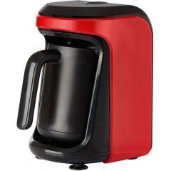 ميانتا صانع القهوة 535 وات 5 كوب لون أحمر CM31528A-R