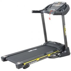 Sprint Electric Treadmill For 130 Kg With AC Motor F7010A