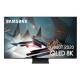 """Samsung TV 75"""" QLED Ultra HD 4K Smart 75Q800T"""