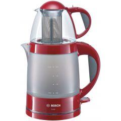 Bosch Tea make 2L Red TTA2010