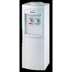 SMART Water Dispenser 2 Spigots Cold/Hot White SM605